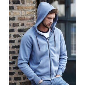 295_54 hoodie basis